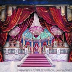 Cinderella-2011_3