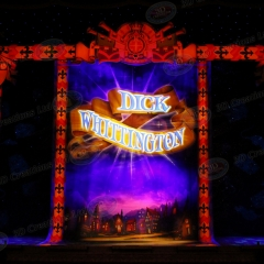 Tech-Dick-Whittington-2015-Newcastle-194-