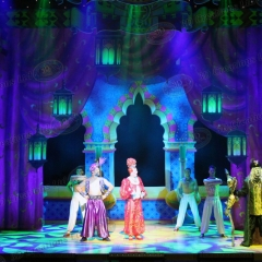 Tech-Dick-Whittington-2015-Newcastle-249-