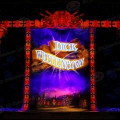 Tech-Dick-Whittington-2015-Newcastle-194-