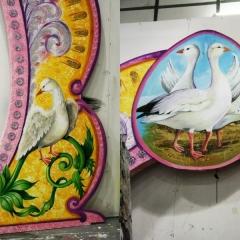 Mother-Goose-set