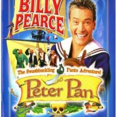 peter-pan--16-
