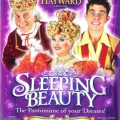 Sleeping-beauty-with-credits