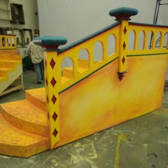 Scenery-2013-Snow-White-Theatre-3D-Sets-Props-Scenery-Hand-painted-Design-in-workshop-3-
