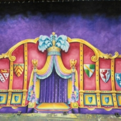 Throne-Room-2013-Snow-White-Theatre-Sets-Props-Scenery-Hand-painted-Design-Backcloths-in-workshop