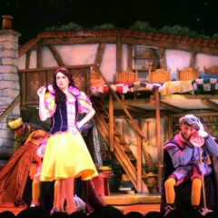 Dwaft-Cottage-2013-Snow-White-Theatre-Sets-Props-Scenery-Design-3d-house-1-