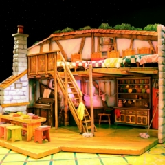 Dwaft-Cottage-2013-Snow-White-Theatre-Sets-Props-Scenery-Design-3d-house-2-