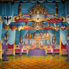 Finale-2013-Snow-White-Theatre-Sets-Props-Scenery-Backcloths-1-