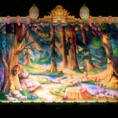Forbidden-Forest-2013-Snow-White-Theatre-Sets-Props-Scenery-Backcloths-hand-painted-6-