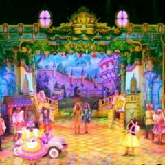 Palace-Courtyard-2013-Snow-White-Theatre-Sets-Props-Backcloths-hand-painted-6-