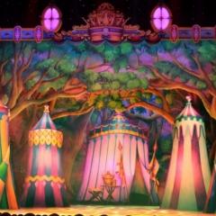 Royal-Encampment-2013-Snow-White-Theatre-Sets-Props-Backcloths-hand-painted-1-