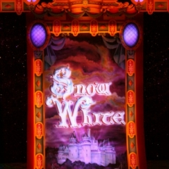 Show-Banner-2013-Snow-White-Theatre-Sets-Props-Backcloths-hand-painted-1-