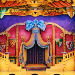 Throne-Room-2013-Snow-White-Theatre-Sets-Props-Backcloths-hand-painted-1-