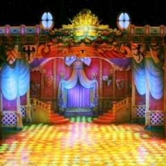 Throne-Room-2013-Snow-White-Theatre-Sets-Props-Backcloths-hand-painted-3-