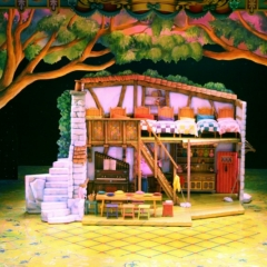 Dwaft-Cottage-2013-Snow-White-Theatre-Sets-Props-Scenery-Design-3d-house-3-