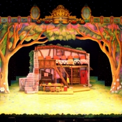 Dwaft-Cottage-2013-Snow-White-Theatre-Sets-Props-Scenery-Design-3d-house-4-