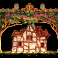 Dwaft-Cottage-front-2013-Snow-White-Theatre-Sets-Props-Scenery-Design-3d-house-2-