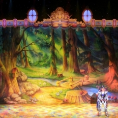 Forbidden-Forest-2013-Snow-White-Theatre-Sets-Props-Scenery-Backcloths-hand-painted-2-