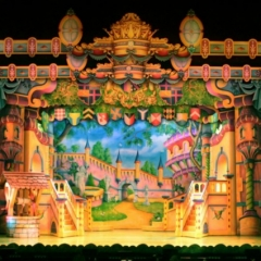 Palace-Courtyard-2013-Snow-White-Theatre-Sets-Props-Backcloths-hand-painted-4-