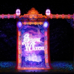 Show-Banner-2013-Snow-White-Theatre-Sets-Props-Backcloths-hand-painted-2-