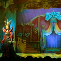 Throne-Room-2013-Snow-White-Theatre-Sets-Props-Backcloths-hand-painted-2-