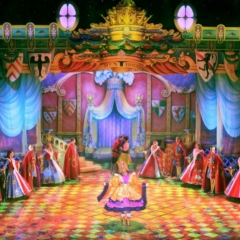 Throne-Room-2013-Snow-White-Theatre-Sets-Props-Backcloths-hand-painted-4-