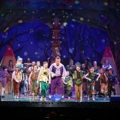 Peter Pan 2016 to 17 (7)