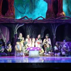 Peter Pan 2016 to 17 (8)