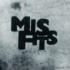 misfits_1