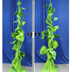 Fisher-Productions-Snapdragon-Beanstalk
