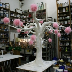 Candy-Tree-for-sweet-shop-09-10-