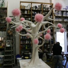 Candy-Tree-for-sweet-shop-09-9-