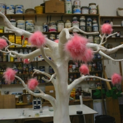 Candy-Tree-for-sweet-shop-09-1-