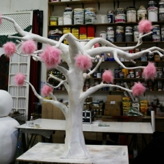 Candy-Tree-for-sweet-shop-09-11-
