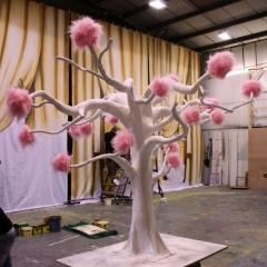 Candy-Tree-for-sweet-shop-09-8-