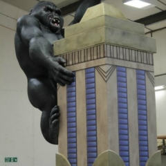 Go-Gorilla-Completed-9-