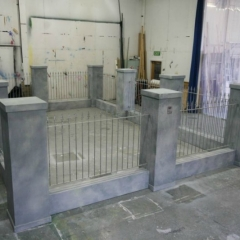 Go-Gorilla-Norwich-Safety-Fence-Completed-002
