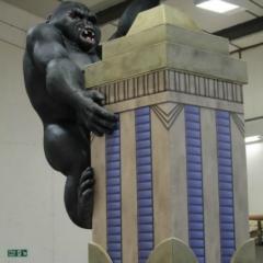 Go-Gorilla-Completed-9-