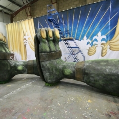 Giant-Feet-for-Jack-And-The-Beanstalk-3-