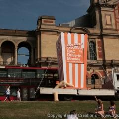 Copy-of-RAC-Worlds-Largest-box-of-Popcorn-065