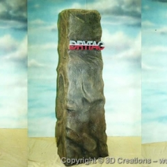 Stone_Henge1