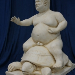 The-Bacchino-Statue-3-ft-high