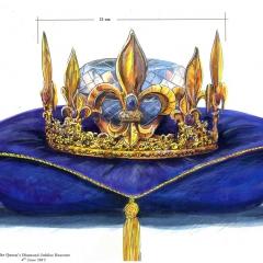 2 Crystal Diamond design (1)
