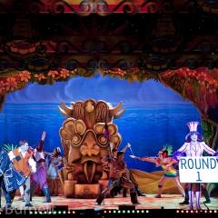 Robinson Crusoe 2016 to 17 (10)