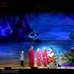 Robinson Crusoe 2016 to 17 (11)