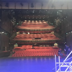 FOH-view-2