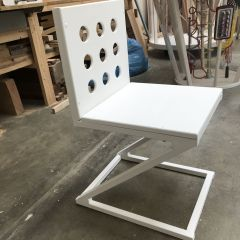 Z-chair-side-view