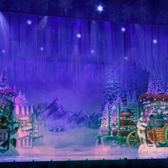 Winter Wonderland (2)