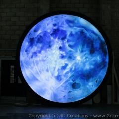 Moon-Box-2011_1