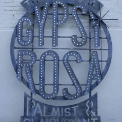 160309-Gypsy-Rosa-in-the-workshop